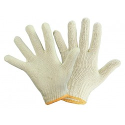 Перчатки 4-нити 7,5 класс