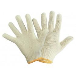 Перчатки 5-нити 7,5 класс