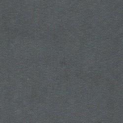 Ткань прорезиненная 1167-1/КР