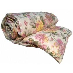 Одеяло синтепон летнее