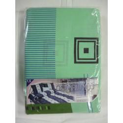 Постельное белье бязь наб. арт. К-Б-0014
