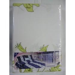 Постельное белье бязь наб. арт. К-Б-0016