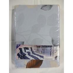 Постельное белье бязь наб. арт. К-Б-0017