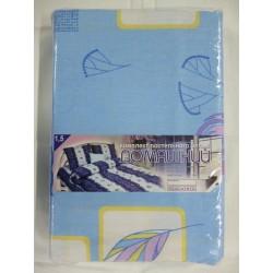 Постельное белье бязь наб. арт. К-Б-0018