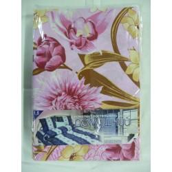 Постельное белье бязь наб. арт. К-Б-0020