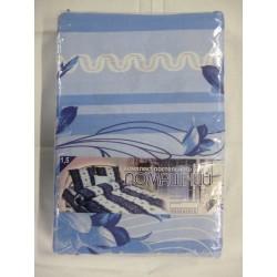 Постельное белье бязь наб. арт. К-Б-0021
