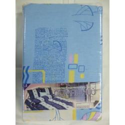 Постельное белье бязь наб. арт. К-Б-0022