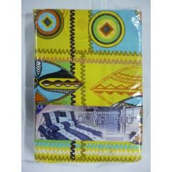Постельное белье бязь наб. арт. К-Б-0024