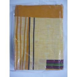 Постельное белье бязь наб. арт. К-Б-0033