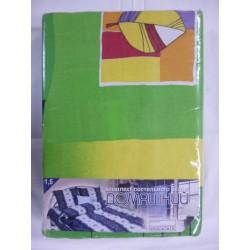 Постельное белье бязь наб. арт. К-Б-0034