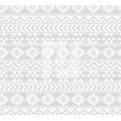 Бязь набивная арт. БШ-Т-0711-1