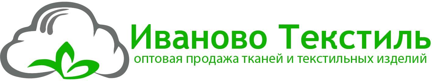 ivtex.ru - Ткани и постельное белье от производителя ИВАНОВО ТЕКСТИЛЬ