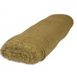Ткань упаковочная джут 95 см