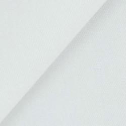 Фланель отбеленная 75 см