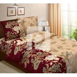 Постельное белье бязь наб. арт. К-Т-0181-4