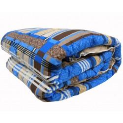 Одеяло ватное летнее