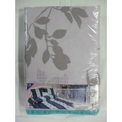 Постельное белье бязь наб. арт. К-Б-0011