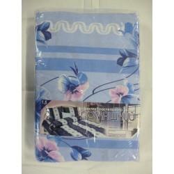 Постельное белье бязь наб. арт. К-Б-0012