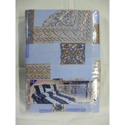 Постельное белье бязь наб. арт. К-Б-0013