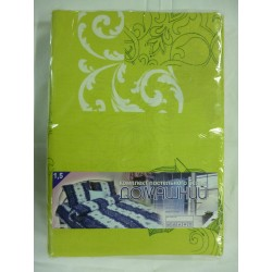 Постельное белье бязь наб. арт. К-Б-0026