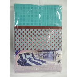 Постельное белье бязь наб. арт. К-Б-0027