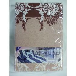 Постельное белье бязь наб. арт. К-Б-0029