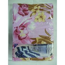 Постельное белье бязь наб. арт. К-Б-0030