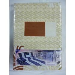 Постельное белье бязь наб. арт. К-Б-0032