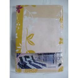 Постельное белье бязь наб. арт. К-Б-0035