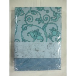 Постельное белье бязь наб. арт. К-Б-0037
