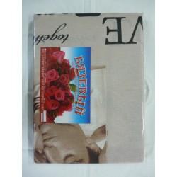 Постельное белье бязь наб. 2 сп. арт. К2-Б-0039