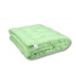 Одеяло Бамбук летнее 1,5 сп