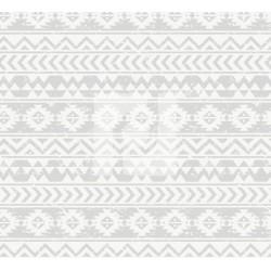 Бязь особомодная арт. БШ-Т-0711-1
