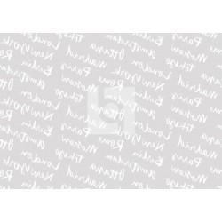 Поплин набивной арт. П-Т-0758-1