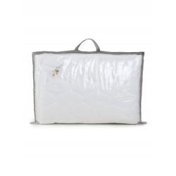 Одеяло Файбер