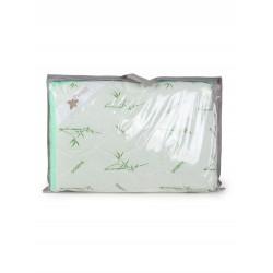 Одеяло Бамбук 150 г